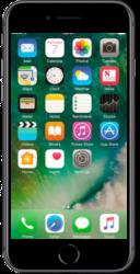 ремонт iphone 5s гомель